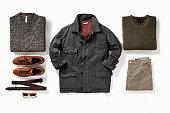 istock men's clothes 618323876
