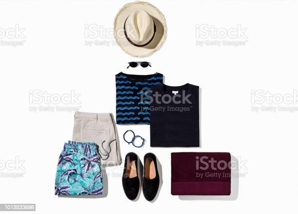 Mens clothing and personal accessories isolated on white background picture id1013533686?b=1&k=6&m=1013533686&s=612x612&h=6u2s7v8ialdp lvp 9chpfkfj2jwkcpuvxu6agkdkto=