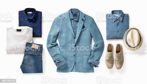 Mens clothing and personal accessories picture id864505242?b=1&k=6&m=864505242&s=612x612&h=tpsgudmoundt3oxqvzmmbuhpw0k9io2tbj6dycoezns=