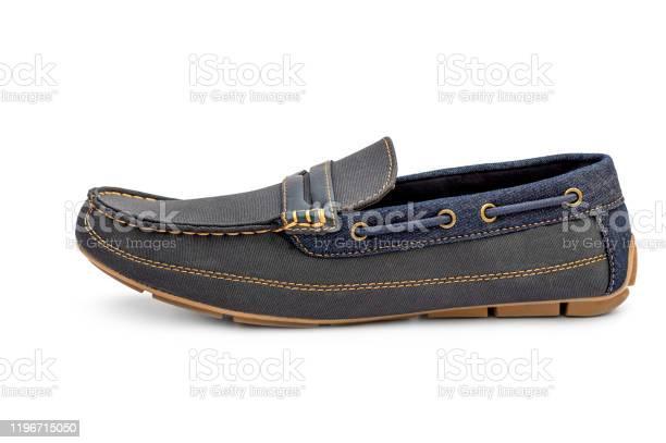 ZIPPY Mocassins Loafer Fille