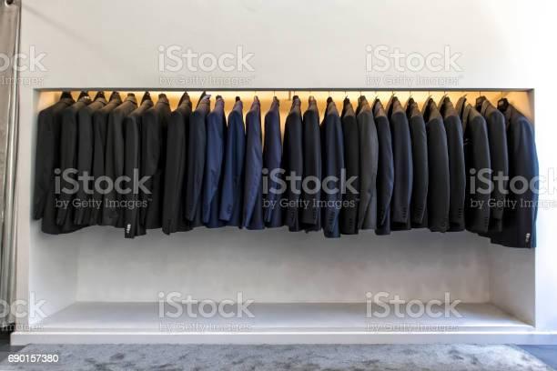 Mens luxury suits picture id690157380?b=1&k=6&m=690157380&s=612x612&h=ng4r3qrfusvvyog9kuwj cw9hfopu4ibgo1w5egtzrq=
