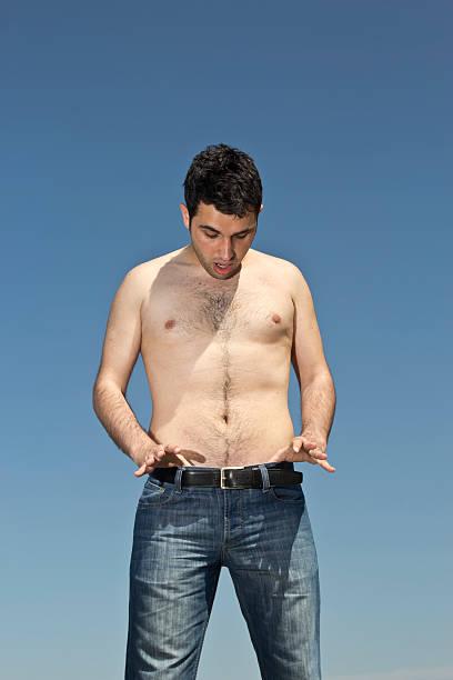 homens saúde sexual - vasectomia - fotografias e filmes do acervo