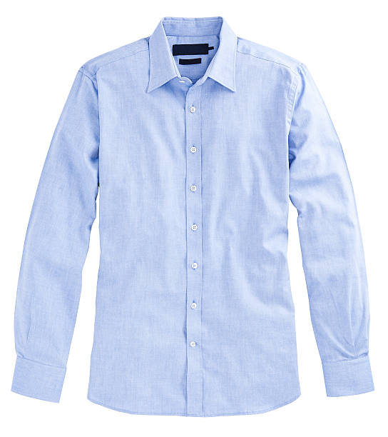 men's shirt - hemden en shirts stockfoto's en -beelden