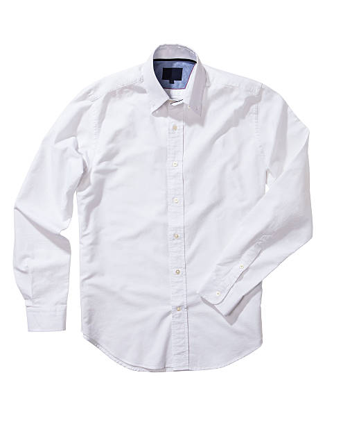 men's shirt - all shirts stock photos and pictures