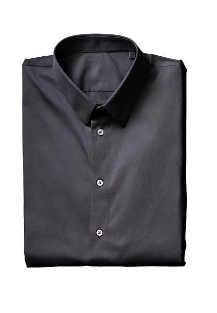 Camisa masculina - foto de acervo
