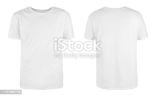57 145 T Shirt Template Stock Photos Pictures Royalty Free Images Istock