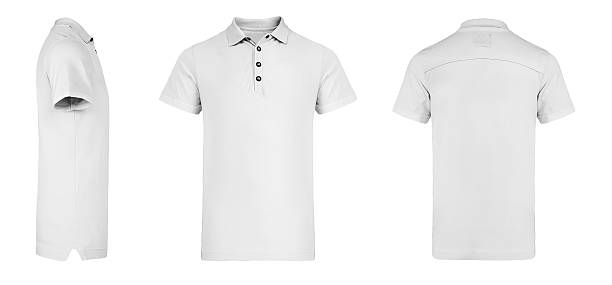 Royalty free polo shirt pictures images and stock photos for Polo shirt design template