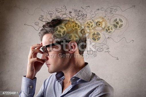 istock mental cogs 472204911