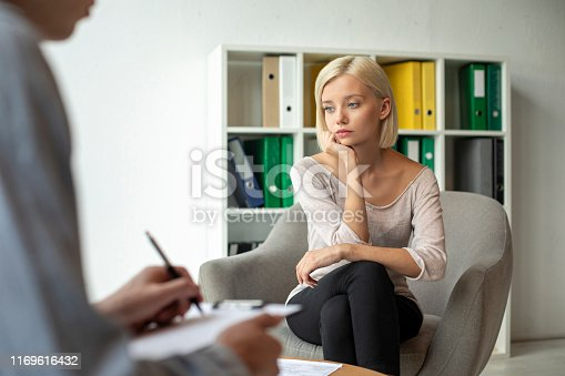 479964946istockphoto Mental health and counseling 1169616432