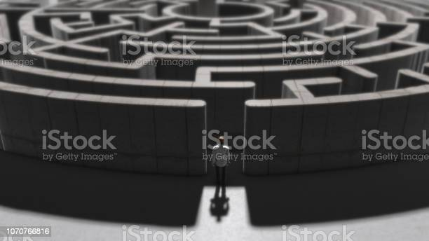 Mental health maze confusion depression stress and anxiety 3d render picture id1070766816?b=1&k=6&m=1070766816&s=612x612&h=f4l4l anwhfs4satgwb7dqeq44zp0y3sxa1prxu88sq=