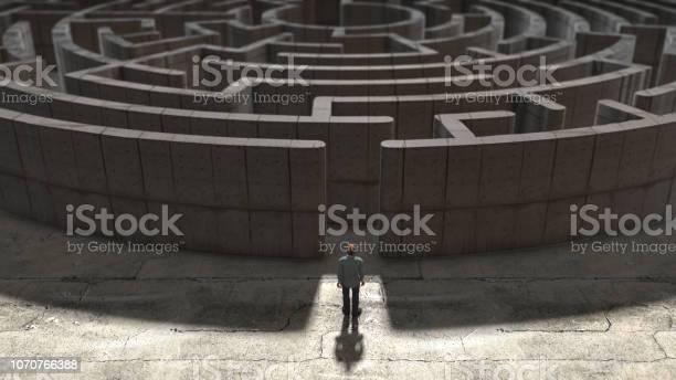 Mental health maze labyrinth confused post traumatic stress disorder picture id1070766388?b=1&k=6&m=1070766388&s=612x612&h=hrkcykuxxzdzz du wxijbq5hrmtp5 v5f1g1ugjkz4=