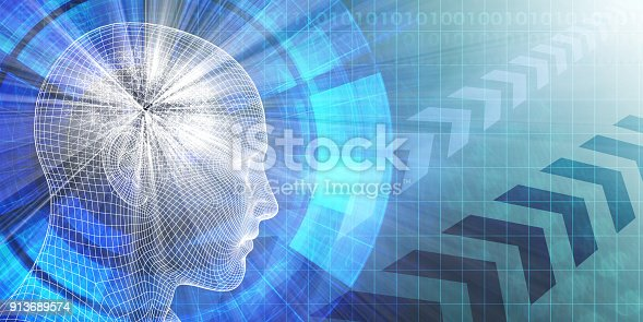 istock Mental Health Services 913689574