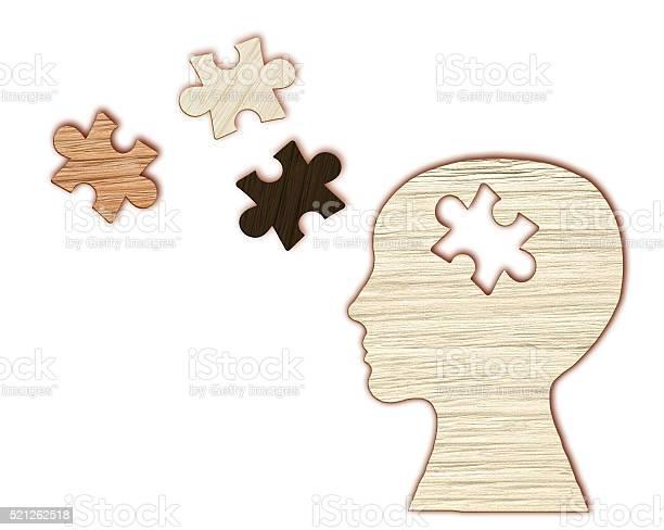 Mental health symbol human head silhouette with a puzzle picture id521262518?b=1&k=6&m=521262518&s=612x612&h=g4zz0loxjot4e0i8kl4s3cn8c3zaq6 u143ycrwuubo=