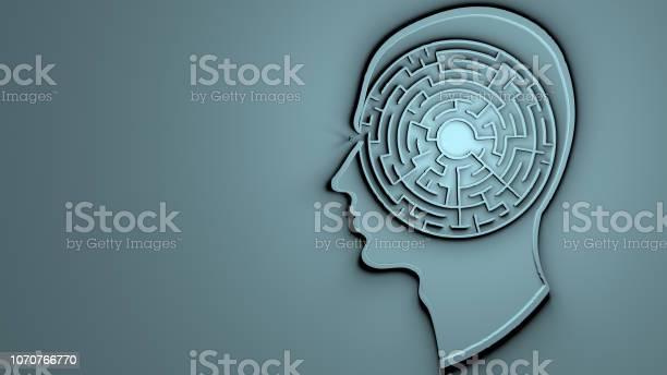 Mental illness personality disorder insane schizophrenia labyrinth picture id1070766770?b=1&k=6&m=1070766770&s=612x612&h= gbn1oh3nbnkb4rtkne6pebbyr nbxtczzsa2xrpne0=