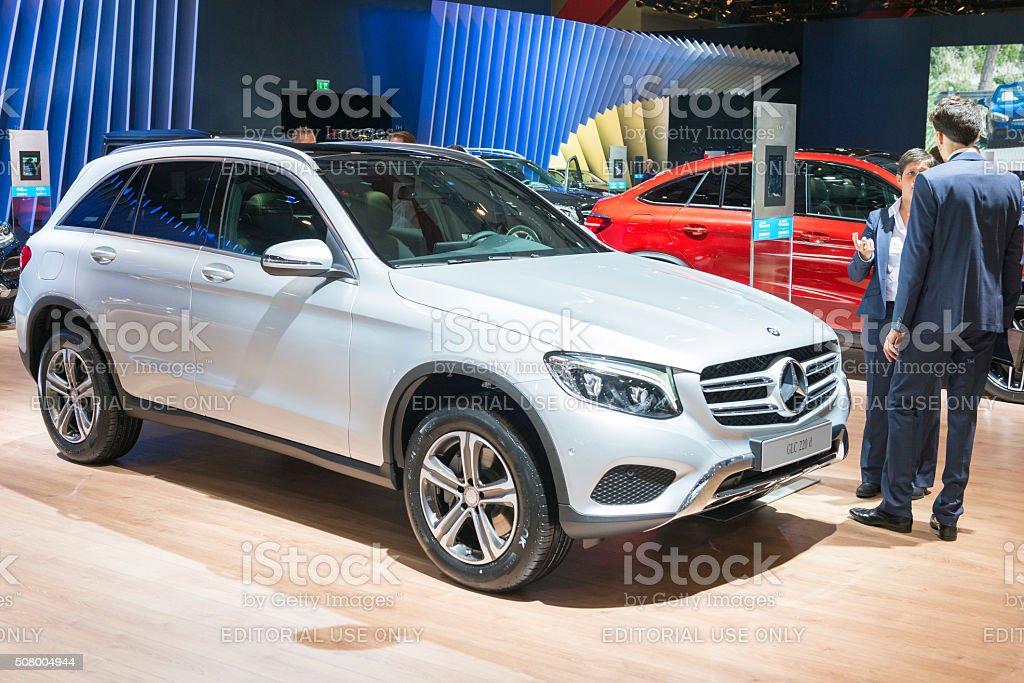 SEX ESCORT in Mercedes