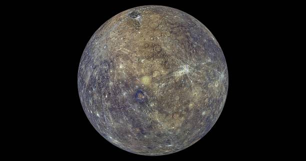 1 697 Mercury Planet Stock Photos Pictures Royalty Free Images Istock
