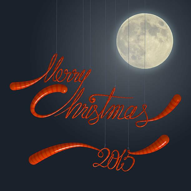 frohe weihnachten 2015 hängen angebote - zitate weihnachten stock-fotos und bilder