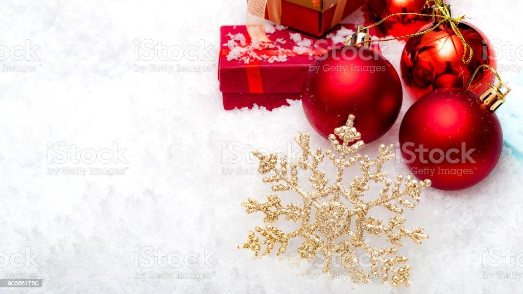 Frohe Weihnachten Besinnlich.Frohe Weihnachten Und Besinnliche Feiertage Konzept Mit