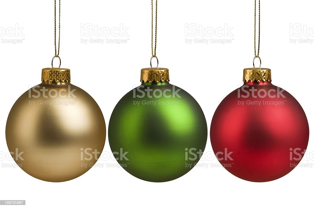 Merry Christmas and happy holidays stock photo