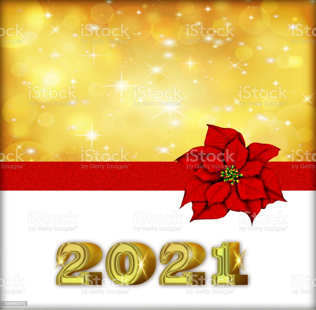 merry christmas and happy new year 2021 stock photo download image now istock merry christmas and happy new year 2021 stock photo download image now istock