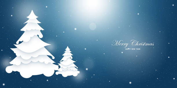 Merry christmas and happy new year background for greeting cards with picture id1289619391?b=1&k=6&m=1289619391&s=612x612&w=0&h=ecb6axicyxrwgkewfsfz7g gbpx0ed0hu59q0d90ocm=