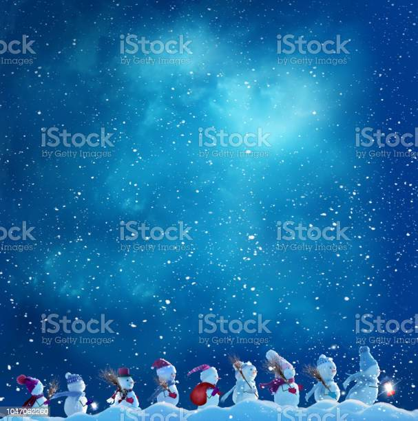 Merry christmas and happy new year greeting card with copyspacemany picture id1047062260?b=1&k=6&m=1047062260&s=612x612&h=t0fjwvds2kziculgz77j v1q6erubby8fzfgyfln2ko=