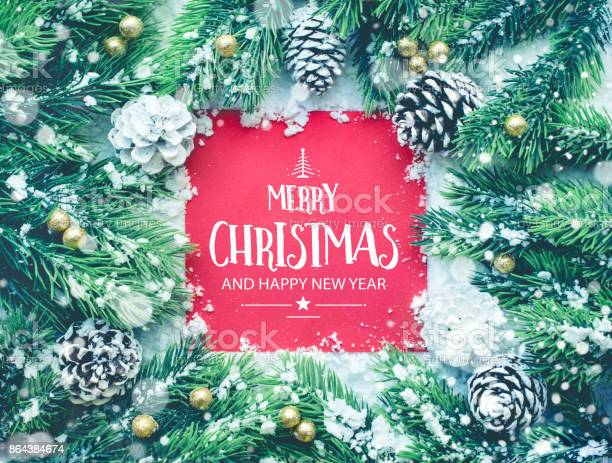 Merry christmas and happy new year text with ornament decoration picture id864384674?b=1&k=6&m=864384674&s=612x612&h=im3tvkw8tsikmlussrs43cmwxfaxjfxazd xnhx wgi=