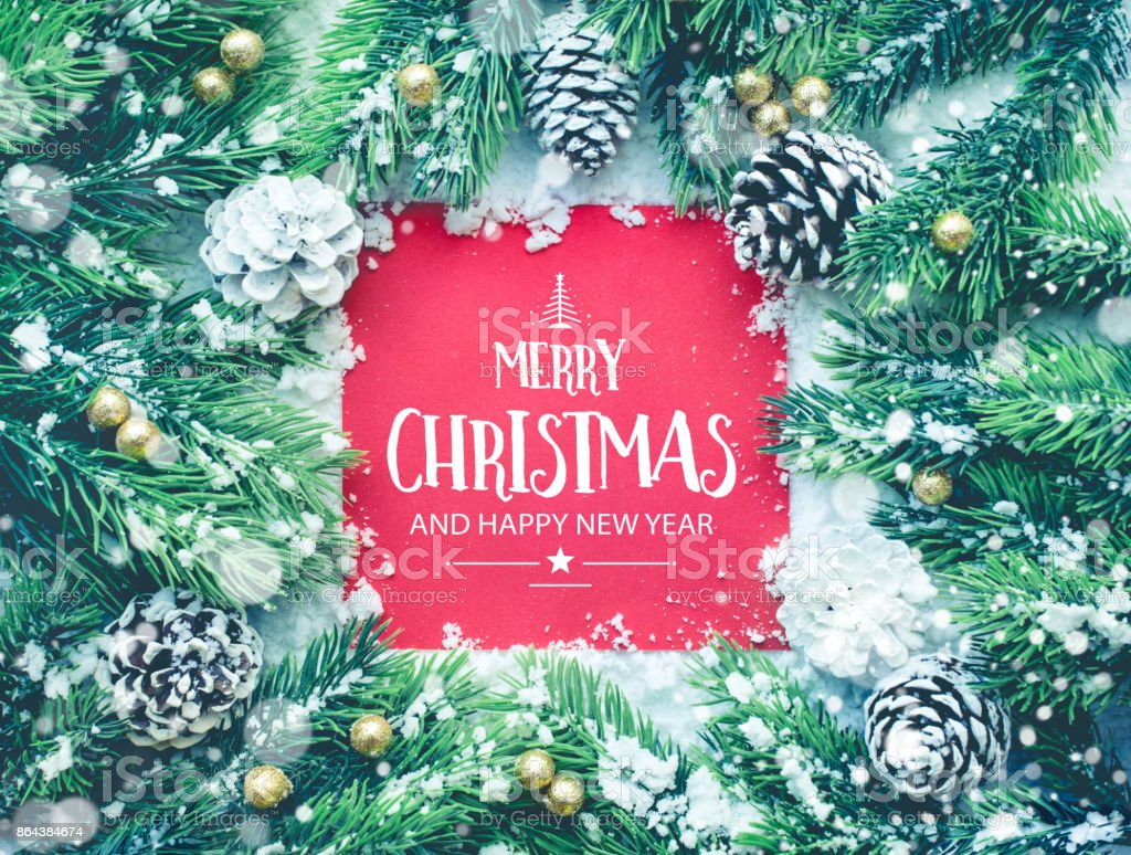 Royalty Free Christmas Card Pictures Images And Stock Photos Istock