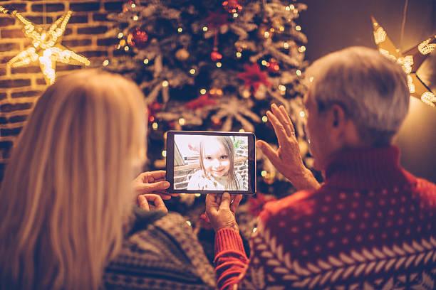 merry christmas baby! - weihnachtsprogramm stock-fotos und bilder