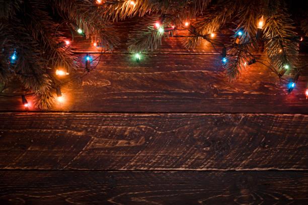 frohe weihnachten (xmas) hintergrund - wärmeplatte stock-fotos und bilder