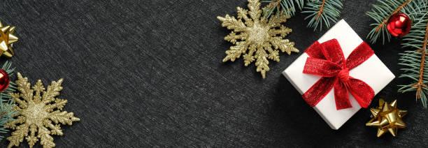 Merry christmas banner design elegant gift box with red ribbon bow picture id1286938529?b=1&k=6&m=1286938529&s=612x612&w=0&h=tgwyjdadpapkgf33v97f1gj4ke5o iogawfjx 4cuwk=