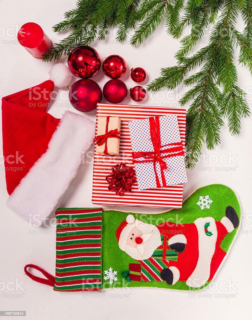 Frohe Weihnachten Liebe.Frohe Weihnachten Liebe Stockfoto Und Mehr Bilder Von 2015