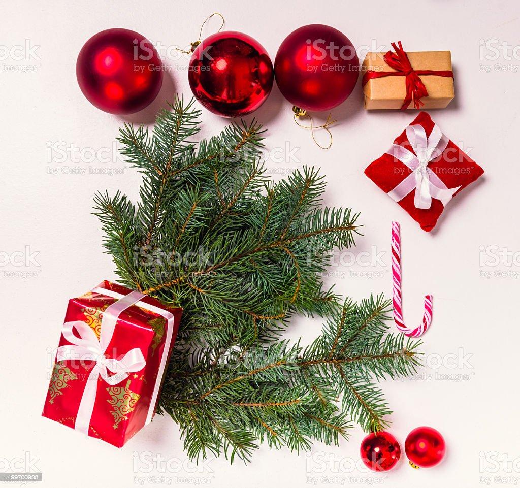 Frohe Weihnachten Liebe.Frohe Weihnachten Liebe Stockfoto Und Mehr Bilder Von