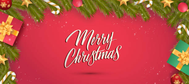 Merry christmas greetings and happy new year beautiful christmas red picture id1189992925?b=1&k=6&m=1189992925&s=612x612&w=0&h=xipc9ozxhkdfmzcv95tyyhahda2aszfml9ls4wgt1ug=