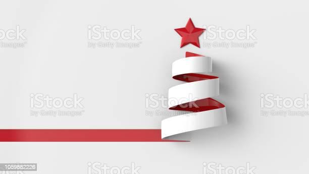 Merry christmas picture id1059882226?b=1&k=6&m=1059882226&s=612x612&h= dadasximxtefpdi8axklbojuogjppxkc5zzbi2zt1i=