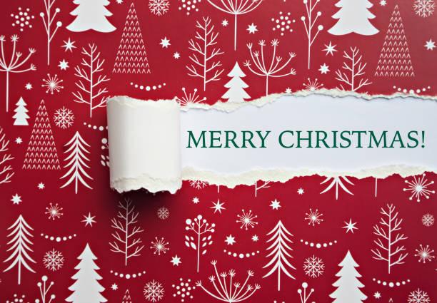 frohe weihnachten - texte zu weihnachten stock-fotos und bilder