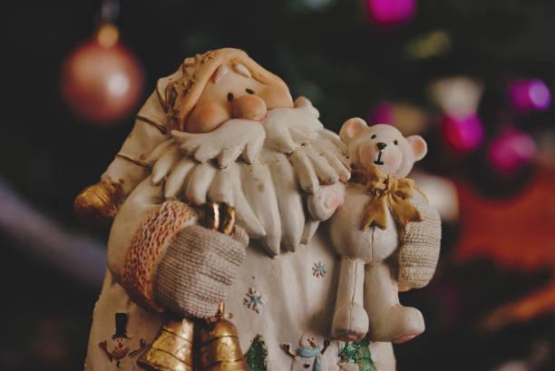 Merry Christmas - foto stock