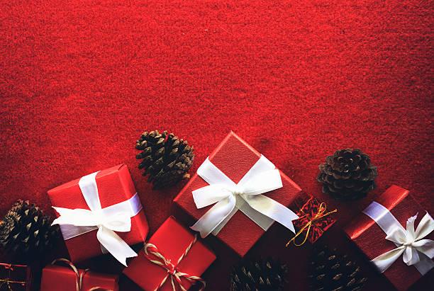 merry christmas  – zdjęcie