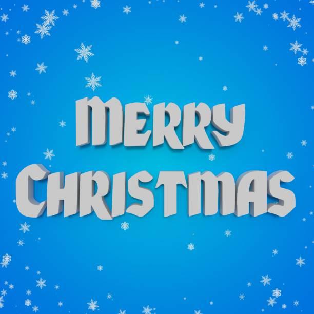 Frohe Weihnachten – Foto