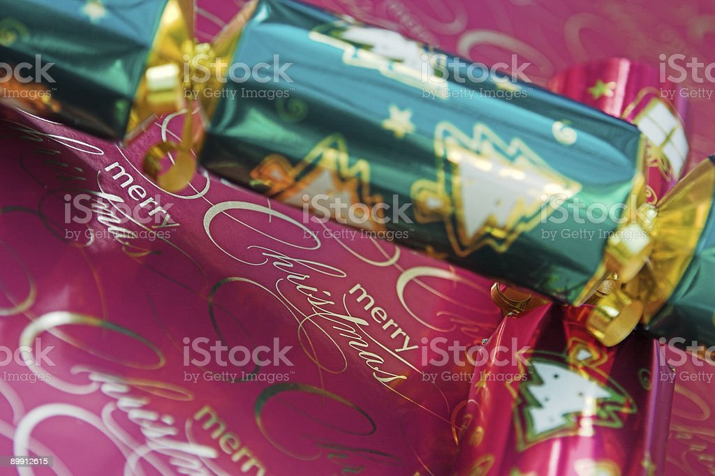 Merry christmas royalty free stockfoto