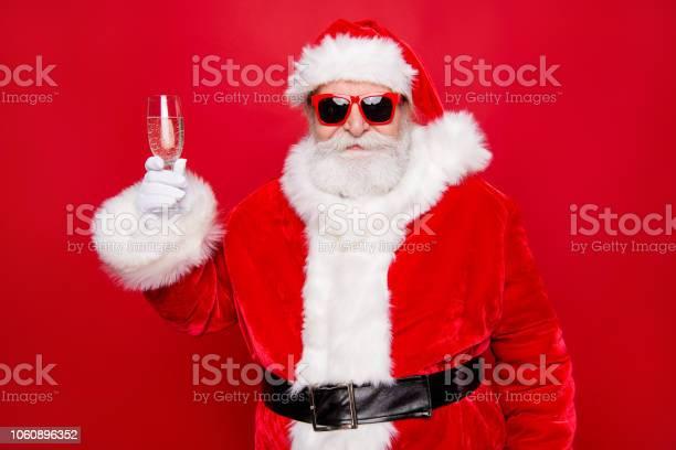 Merry festive holly fairy newyear santa congratulates best wishes picture id1060896352?b=1&k=6&m=1060896352&s=612x612&h= ljlwdizhtpqnds3zee9fzjugxojbsudas7w7amyxoy=
