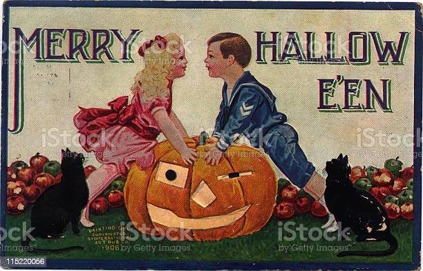 Merry halloween picture id115220056?b=1&k=6&m=115220056&s=612x612&h=0slt3zhsz8if60oxwkjrngpx8yhfv2x1doa8steihpk=