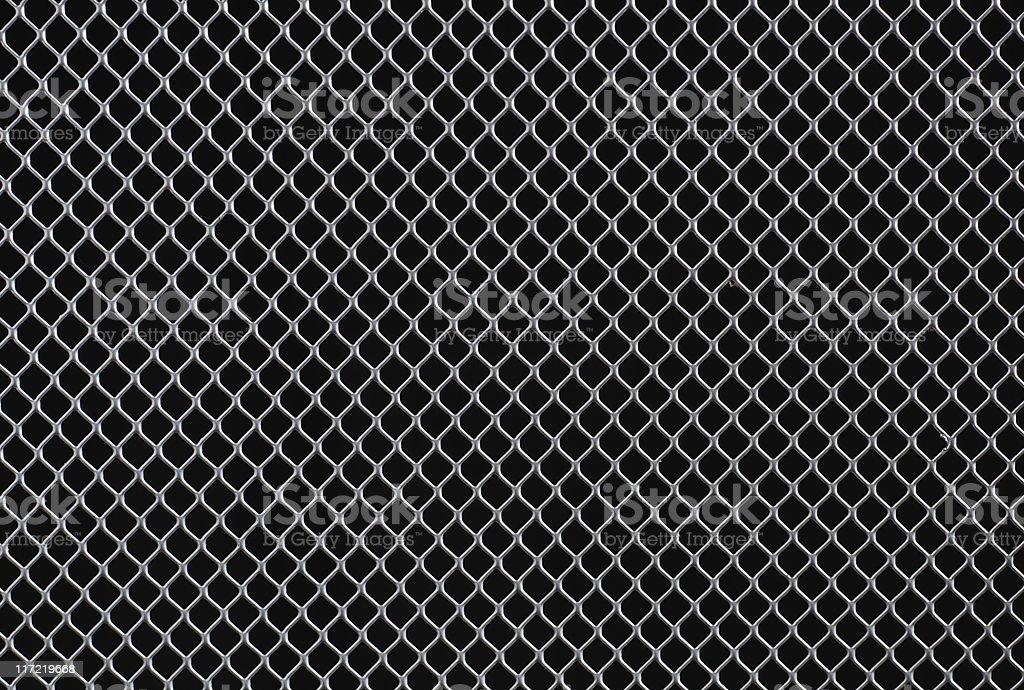 mesh design royalty-free stock photo