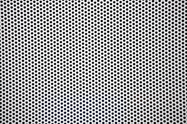 Mesh metal silver grate background design Siding, building walls and other abstract images to create great backgrounds and textures.  Check out my  connect the dots stock pictures, royalty-free photos & images