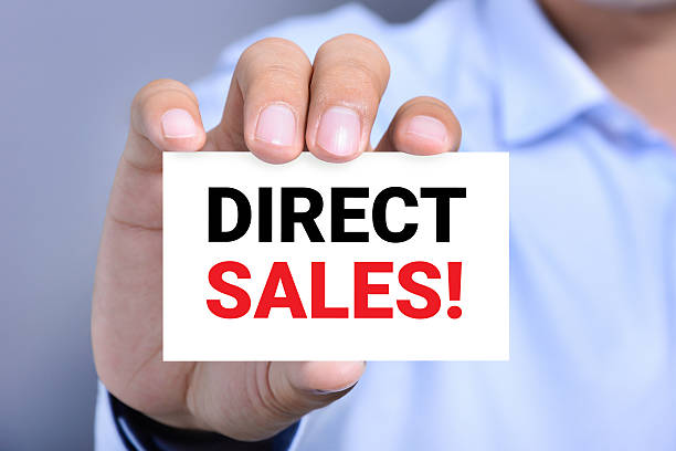 dbk the power of direct sales Direct selling news serves executives in the direct selling industry and is designed to help top decision makers grow and manage their businesses each issue of direct selling news offers content on topics that shape the dynamics of our industry.
