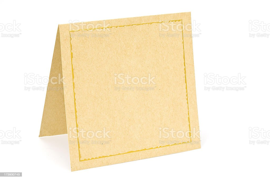 message royalty-free stock photo