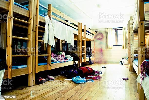 Messy dorm room with a blurred motion child picture id176590088?b=1&k=6&m=176590088&s=612x612&h=airay1wizjrhtwmprfumtluduwfqzylt ex9i3g wgk=