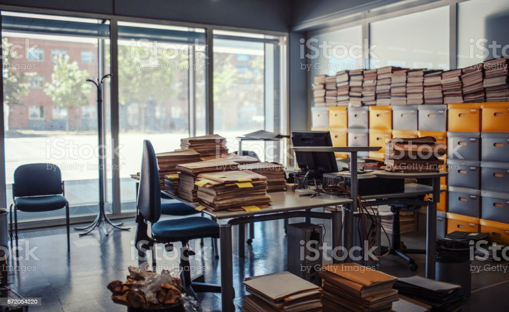 messy office pictures. Messy Office Environment, Archives Stock Photo Pictures