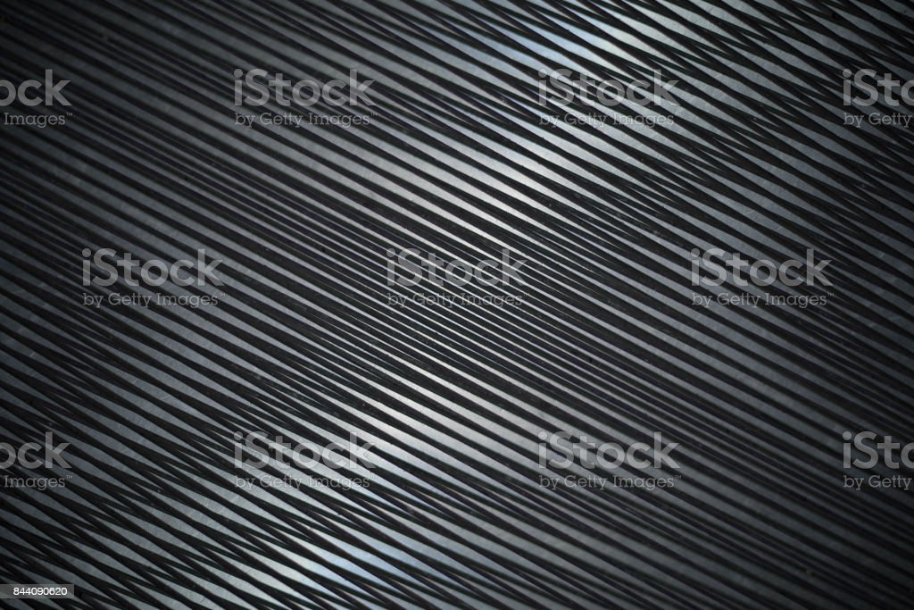 Metal Abstract Background stock photo