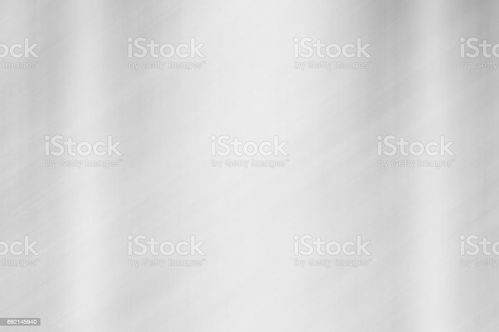 Metal background or texture of steel plate stock photo